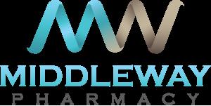 Middleway Pharmacy